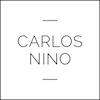 Carlos Nino